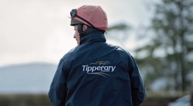 Tipperary Merchandise: Tipperary Merchandise
